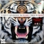 Thirty seconds to mars - this is war ( NEW2 LP.) thumbnail 1