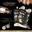 CHY Cushion - คุชชั่น โฮยอน ราคาปลีก 60 บาท / ราคาส่ง 48 บาท thumbnail 4