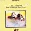 John Coltrane & Don Gherry - The Avant - Garde 1lp N. thumbnail 1
