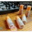 sulwhasoo First care Active Serum ex 4ml. thumbnail 2