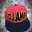 หมวกสกรีนงานกำมะหยี่ thumbnail 2