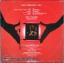 King Crimson - USA 1975 1lp thumbnail 2