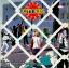 Spyro Gyra - City Kids 1 LP thumbnail 1