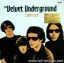 The Velvet Underground - Collected 2Lp N. thumbnail 1