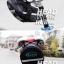 กระเป๋าใต้อานจักรยาน B-SOUL thumbnail 7