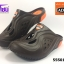 รองเท้า adda friends แอ็ดด๊าเฟรนด์เปิดส้น รุ่น 55S01-M1 สีน้ำตาล เบอร์ 7-10 thumbnail 2