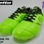 สตั้ด Lotto รุ่น Proxima LF-1516 GA สีเขียว/ดำ เบอร์ 39-44 thumbnail 1