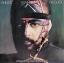 Chuck Mangione - Disguise 1984 thumbnail 1