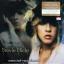 Stevie Nicks - The Very Best Of 2lp N. thumbnail 1