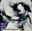 Miles Davis - Vol.3 1lp thumbnail 1