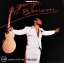 George Benson - Weekend In L.A. 1978 2lp thumbnail 1