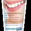 ยาสีฟัน whitening 3D thumbnail 1
