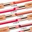 Novo Double color Bite Lips Lipstick ลิปติ๊นท์+ลิปบาล์ม ในแท่งเดียว ราคาปลีก 100 บาท / ราคาส่ง 80 บาท thumbnail 5