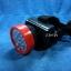 ไฟฉายคาดหัว 7 LED ยี่ห้อ JIAGE รุ่น YD-3306 thumbnail 6