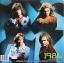 Van Halen - 1984 N. thumbnail 2