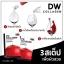 DW Collagen ดีดับบลิว คอลลาเจน ราคาปลีก 180 บาท / ราคาส่ง 144 บาท thumbnail 3