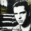 Peter Gabriel - 3 1980 1lp thumbnail 2