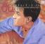 LP ปั่น - รวมฮิต จากปั่น 1 ถึง ปั่น 5 ปก ทำใหม่ แผ่น NM thumbnail 1