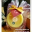 สบู่น้ำผึ้ง มาดามเฮง Honeygen soap formula of Madame Heng มาดามเฮง thumbnail 1