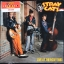 Stray Cats - Live At The Roxy 1981 1lp N. thumbnail 1