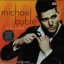 Michael Buble - To Be Love 1Lp N. thumbnail 1