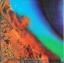 Earth, Wind & Fire - I Am 1979 1lp thumbnail 2