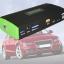 Power Bank Jump Start 40000 mAh เพาเวอร์แบงค์ สตาร์ทรถยนต์ได้ ชาร์จโน๊ตบุ๊ค Ipad, Iphone และมือถือเกือบทุกยี่ห้อ thumbnail 1