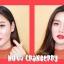 Meilinda Mini Lip Topping มินิลิปสติก 6 เฉดสี ราคาปลีก 65 บาท / ราคาส่ง 52 บาท thumbnail 8
