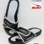 KITO Fitness Deluxe กีโต้ ฟิตเนส เดอลุกซ์ รหัส PVC-W3534 สีดำเทา เบอร์ 4-8 สำเนา thumbnail 3