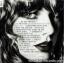 Taylor Swift - Reputation 2Lp N. thumbnail 2