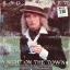 Rod Stewart - A Night On The Town 1976 1lp thumbnail 2