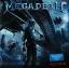 Megadeth - Oystopia 1Lp N. thumbnail 1