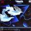 Tomita - Cosmos 1978 1lp thumbnail 1