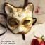 หน้ากากแฟนซี Fancy Party Mask /Item No. TL-R058 thumbnail 1