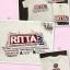 บริษัท RITTA thumbnail 2