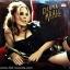 Diana Krall - Glad Rag Doll 2Lp N. thumbnail 1