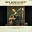 Wes Montgomery - Double Deluxe 2Lp thumbnail 1