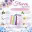Flowers สบู่ดอกไม้ ราคาปลีก 60 บาท / ราคาส่ง 48 บาท thumbnail 5