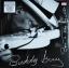 Buddy Guy - Born To Play Guitar 2Lp N. thumbnail 1