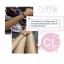 CL Collagen By PRIME คอลลาเจนแท้จากญี่ปุ่น (แพ็คเกจใหม่) ราคาปลีก 180 บาท / ราคาส่ง 144 บาท thumbnail 5