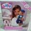 ตุ๊กตาน้องสีเสียง พร้อมอุปกรณ์ (มาใหม่) มี 2 สี สีฟ้า กับ สีชมพู (ซื้อ 3 ชิ้น ราคาส่งชิ้นละ 300 บาท) thumbnail 3
