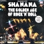 "shanana - the golden age of rock""n""roll 2lp thumbnail 1"