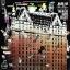 Miles Davis - Jazz At The Plaza 1lp thumbnail 1