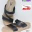 Kito กีโต้ รุ่น YW3112 สีดำ เบอร์ 36-39 thumbnail 3