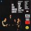 Dave Brubeck Quaretet - West Side Story 1lp NEW thumbnail 1