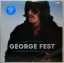 George Harrison - A Night To Gelebrate 3Lp N. thumbnail 1