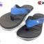 รองเท้าแตะ KITO กีโต้ รหัส EW4814 สีกรม เบอร์ 36-39 thumbnail 1