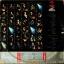 อิทธิ พลางกูร - balangura2 ไปต่อไป ปกVG แผ่น VG+ thumbnail 2