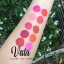 Vista Lip Matte ลิปแมทวิสต้า (เซต 10 สี) ราคาปลีก 400 บาท / ราคาส่ง 320 บาท thumbnail 3