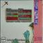 Weather Report - Sporin'LIfe 1 LP thumbnail 2
